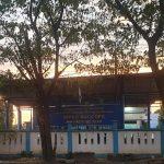 Bulan Ramadhan Pungli Oknum Dishub UPPKB Jembatan Timbang Maccopa 'Lancar', Supir Angkutan Barang 'Menjerit'