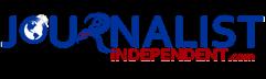 Journalist Independent