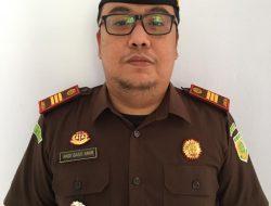 Lebarkan Sayap Hukum, Kacabjari Camba Fokus Pemberantasan Korupsi Wilayah Pelosok
