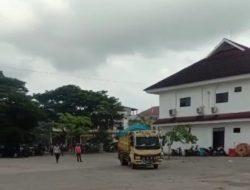 Gelar Razia Mode Senyap Dishub Kabupaten Maros Diduga Kangkangi UU 22 Tahun 2009