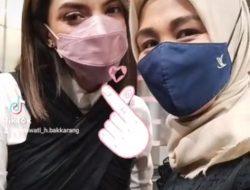 Dimonitor Kompolnas Dan Najwa Shihab, Kasus TSK Kabur Di Polres Gowa Siap Sita Perhatian Publik